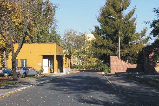 Wojsko chce sprzedać swoje tereny na Kępie Mieszczańskiej