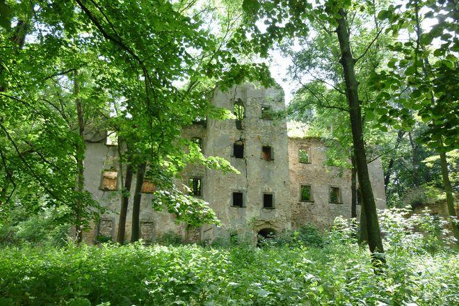 Kraszowice