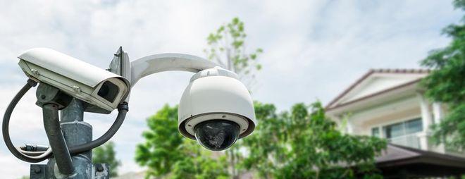 Warto chronić swój dom czy mieszkanie