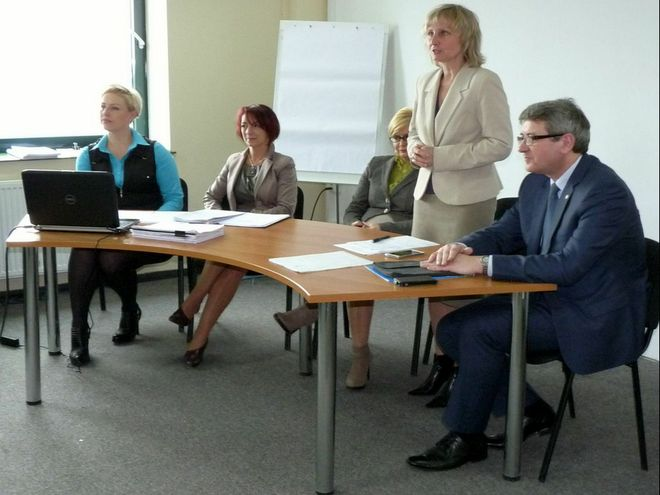DWUP ma wiele pomysłów na aktywizację bezrobotnych na Dolnym Śląsku