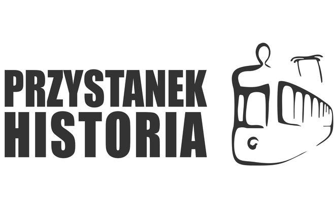 Inauguracja wrocławskiego Przystanku Historia miała miejsce 11 grudnia