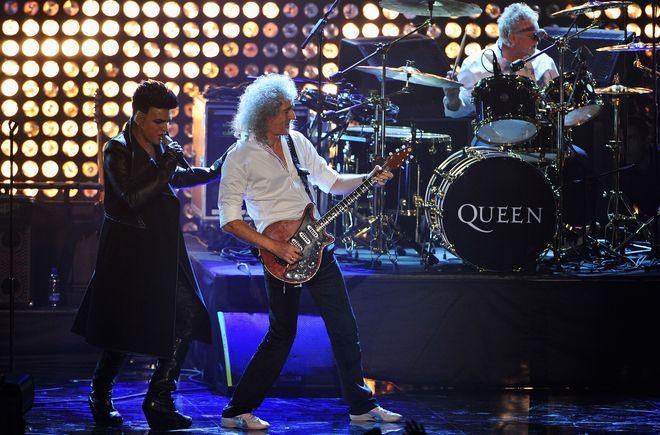 Queen zaśpiewa 7 lipca na Stadionie Miejskim