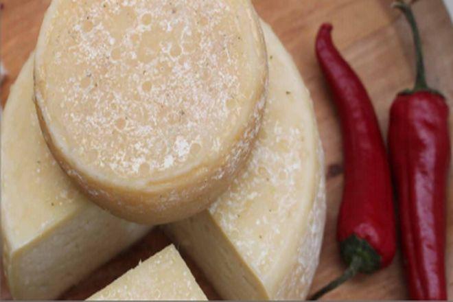 Nasze Kulinarne Dziedzictwo – Smaki Regionów