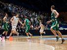 Koszykarski Śląsk razem z Turowem będzie grał w hali Orbita