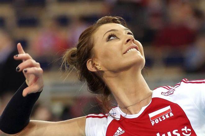 Katarzyna Skowrońska-Dolata ma poprowadzić Impel do sukcesów
