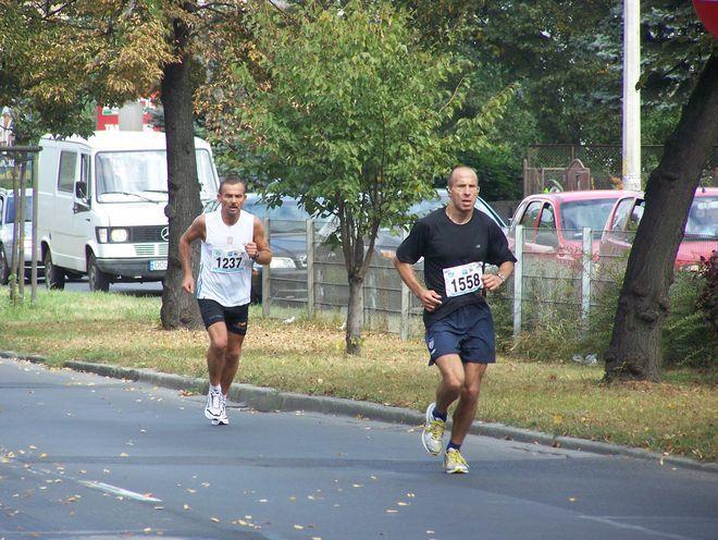 W tym roku Hasco-Lek Wrocław Maraton wystartuje już po raz 28.
