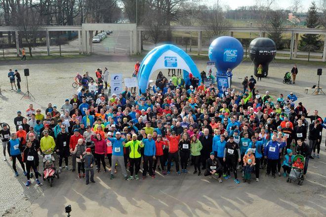 """We wtorek 27 października rusza nowy program Młodzieżowego Centrum Sportu Wrocław, czyli """"Klasa MCS Wrocław"""""""