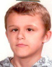 Zaginionego chłopca odnaleziono w Centrum Handlowym Magnolia
