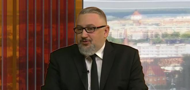 Tomasz Górzyński wygrał wybory uzupełniające do lubińskiej rady miejskiej