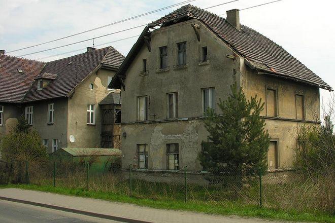 Ulica Zajączkowska