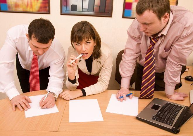 Na Uniwersytecie Ekonomicznym dowiedz się jak rozkręcić własny biznes