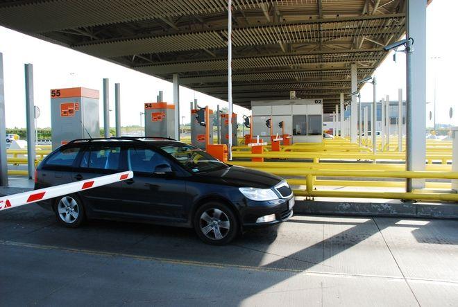 Od 1 czerwca kierowcy zapłacą za przejazd A4 z Wrocławia do Gliwic