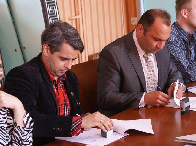 Aktywiści chcą, by magistrat publikował treść zawieranych umów