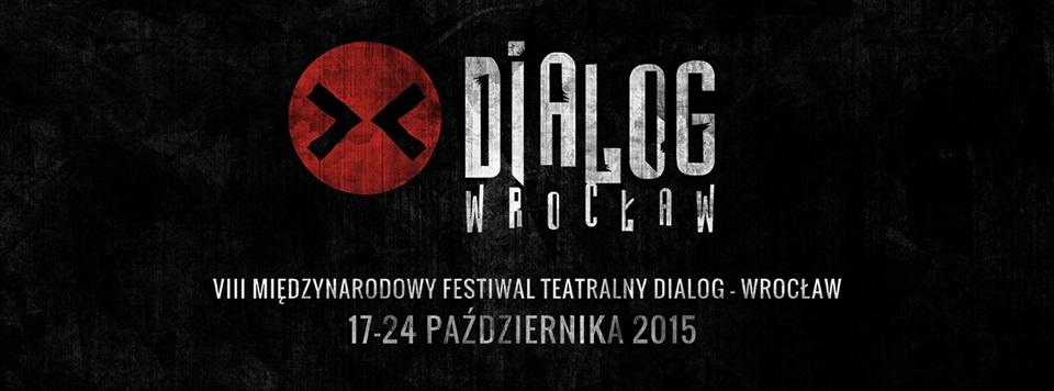 Trwa kolejna edycja Międzynarodowego Festiwalu Teatralnego Dialog