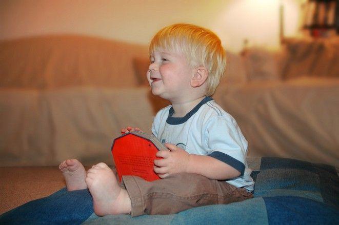 Wrocławski opiekun dzienny to alternatywa dla rodziców, którzy nie chcą posyłać dziecka do żłobka