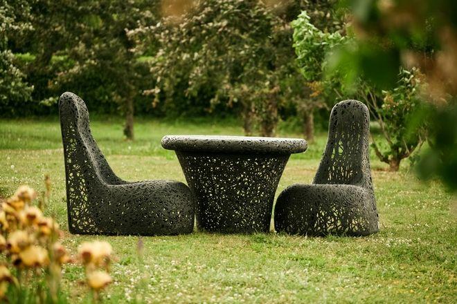 Tematem  przewodnim tegorocznego Dnia Architekta będzie światło w domu i ogrodzie