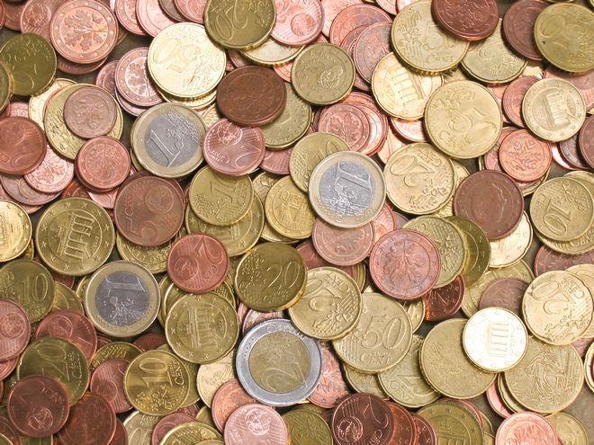 Dolnośląskie inwestycje zostaną dofinansowe m.in. ze środków unijnych