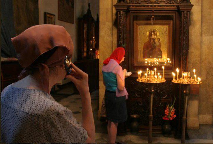 Tomasz Kuty, Połączenie, I miejsce w kategorii ''Bóg jest kobietą?'' w 2009.