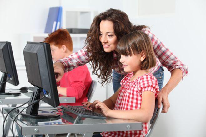 Wrocławska firma Funmedia to twórca produktów e-learningowych
