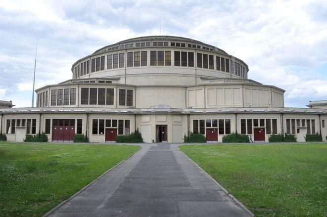 W drugim tygodniu września Wrocław zamieni się w prawdzie centrum europejskiej kultury.