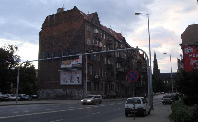 Kawka to program dotacji na zadania służące ochronie powietrza we Wrocławiu