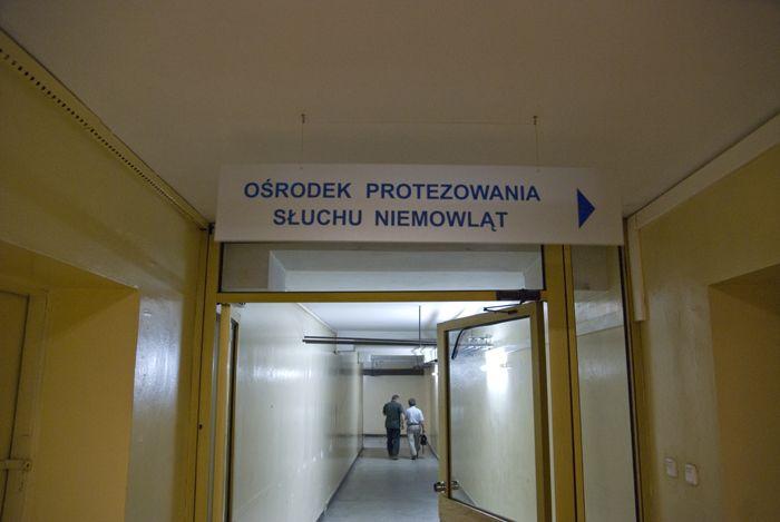 Nowoczesne sprzęty trafiły na oddziały dziecięce wrocławskich szpitali.