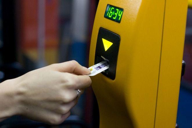 W poniedziałek nie kasuj biletu w komunikacji zbiorowej w mieście i w rejonie Wrocławia