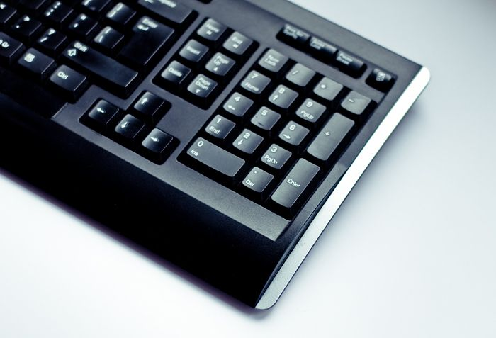 Podczas akcji będzie można oddać do utylizacji m.in. sprzęt komputerowy.