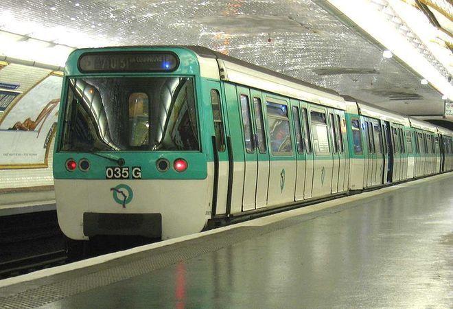 We Wrocławiu można zbudować metro, takie jak w Paryżu...