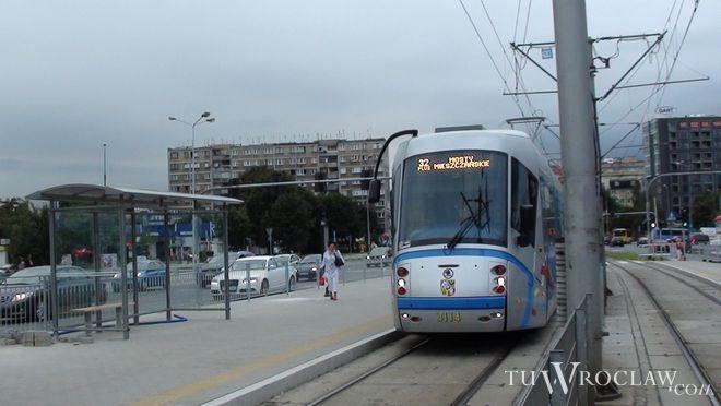 W referendum ma pojawić się pytanie m.in. o nowe trasy tramwajowe
