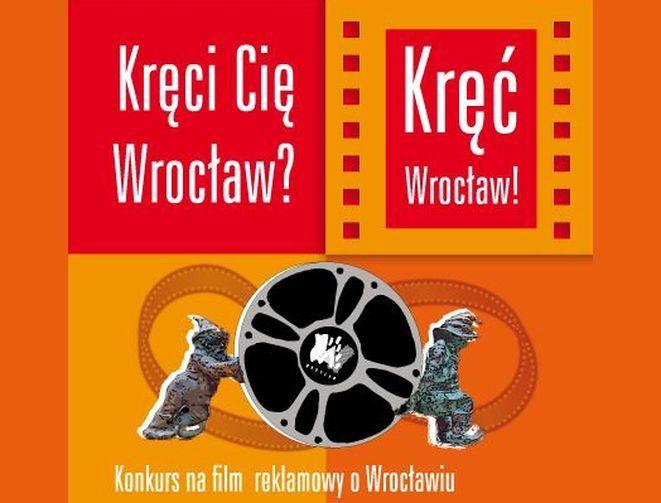 www.krecwroclaw.pl