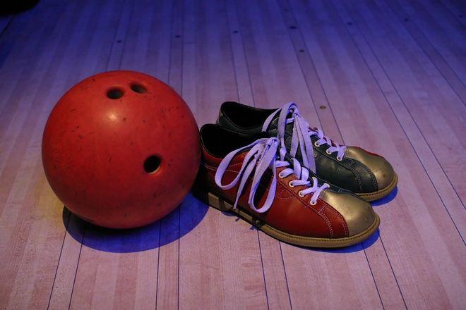 Pod koniec roku do Wrocławia przyjadą najlepsi zawodnicy w bowlingu