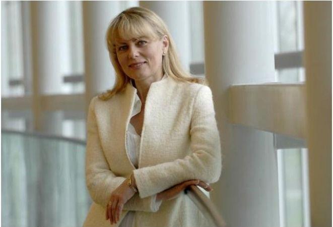 Jedną z uczestniczek debaty będzie Lidia Geringer de Oedenberg, wrocławska europosłanka