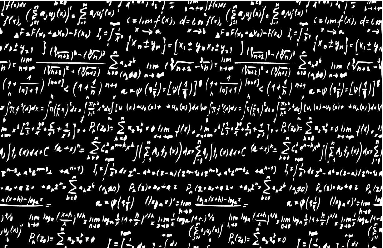 Kalkulator Poolicz przyda się wszystkim, którzy muszą zmierzyć się z matematyką