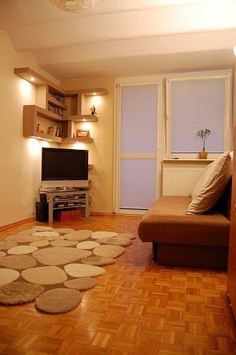 Może właśnie Twoje mieszkanie idealnie nada się jako plan zdjęciowy filmu?