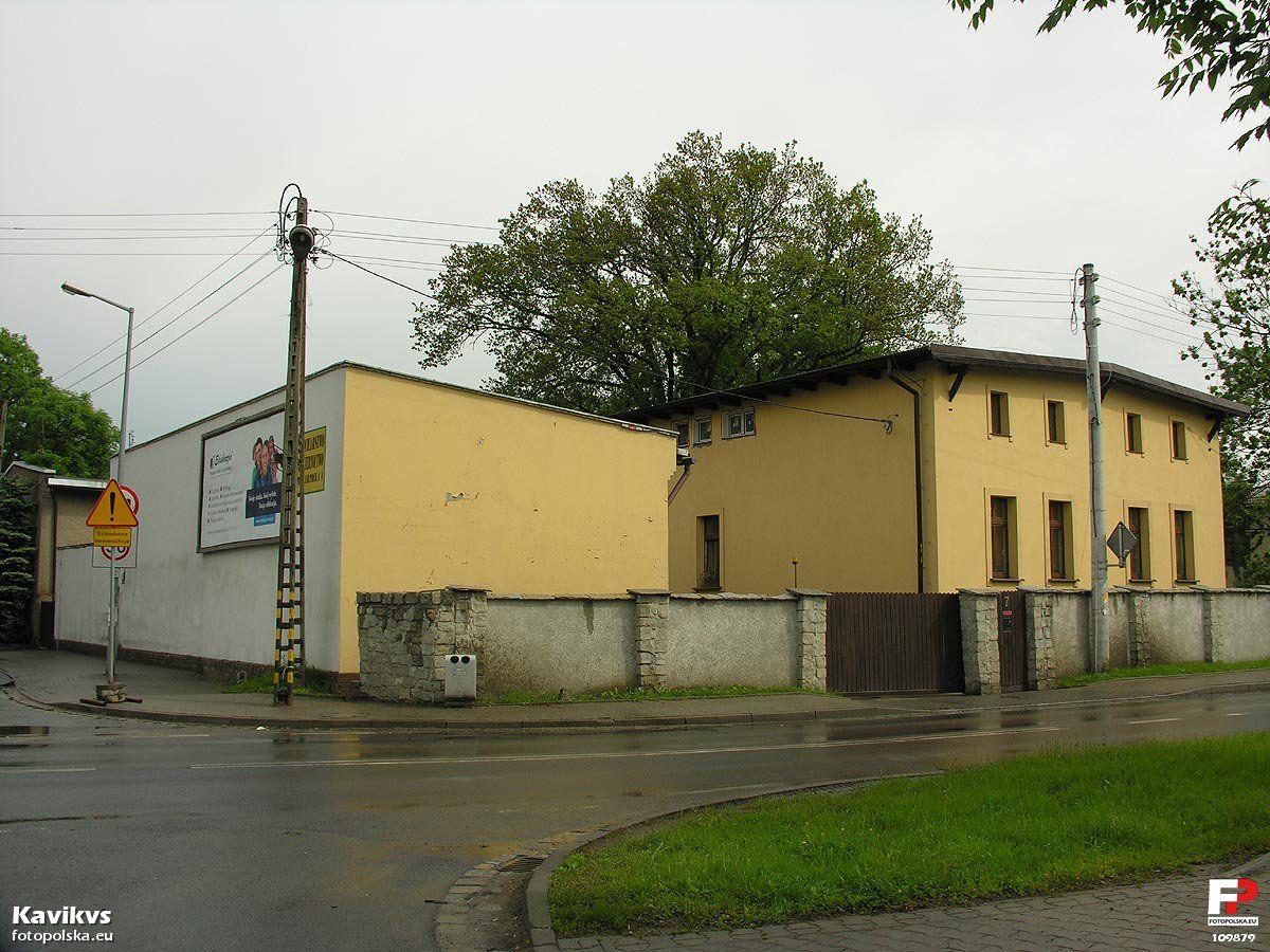 Wszystko wskazuje na to, że w miejskiej kasie znajdą się pieniądze na remont ul. Mińskiej