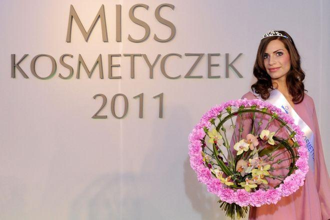 Dwa lata temu w konkursie triumfowała Magda Wadowska z Łodzi