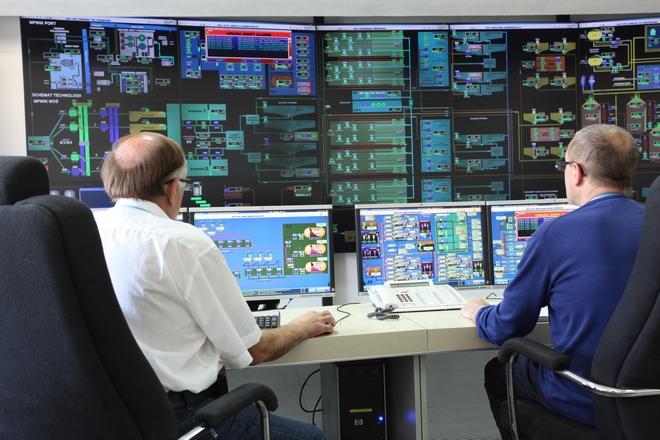 MPWiK dyktuje trendy dotyczące wykorzystania nowych technologii w spółkach komunalnych