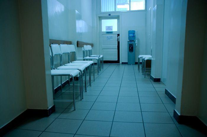 Szpitale czekają na podpisanie kontraktów. Czy Wioletta Niemiec zdąży to zrobić do końca roku?