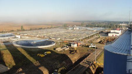 MPWiK dzięki podwyżkom chce zainwestować w rozbudowę kanalizacji na pięciu osiedlach miasta