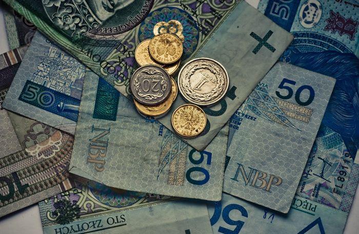 Dolny Śląsk zapłaci o 13 mln złotych niższe ''janosikowe''
