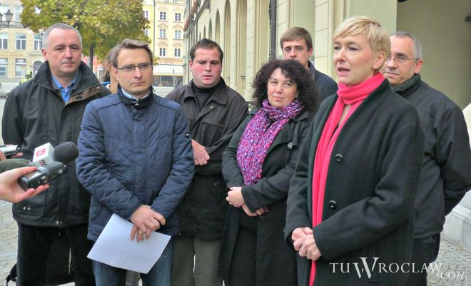 Radni Prawa i Sprawiedliwości złożyli projekt uchwały wspierającej rodziny wielodzietne