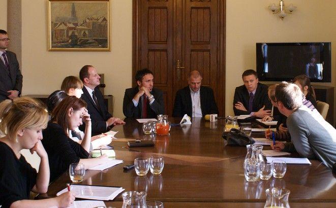 Program Polski Czempion właśnie został przedłużony na kolejne 3 lata