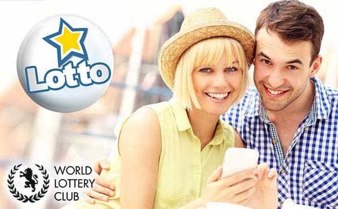 Polskie Lotto wreszcie jest dostępne online