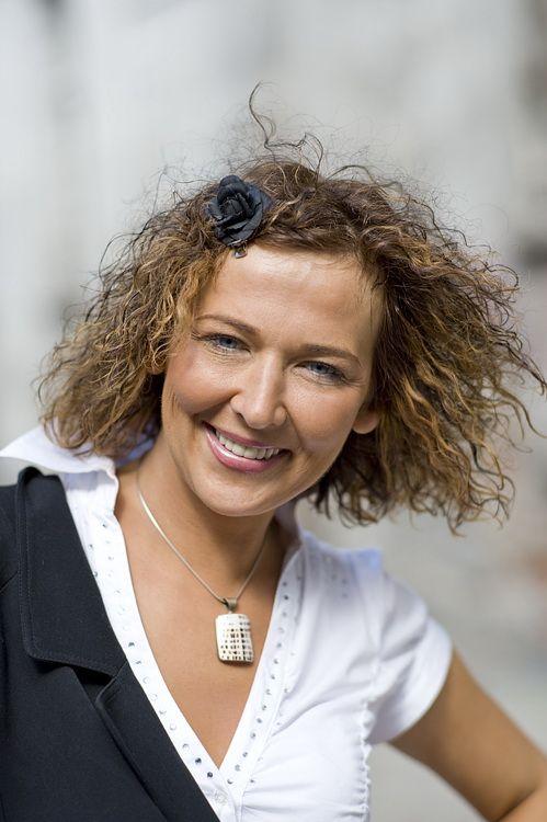 Agnieszka Prusak-Cybulska.