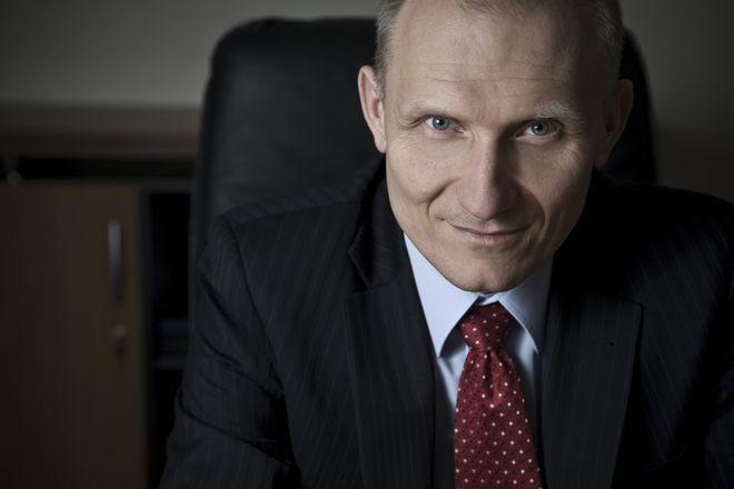 Zdaniem opozycyjnych radnych, rok pracy Rafała Jurkowlańca jest rokiem straconym