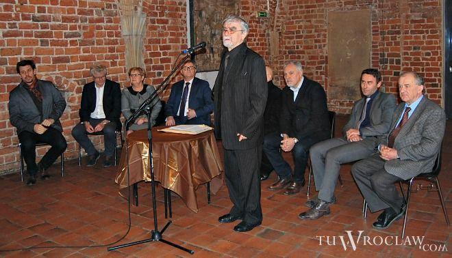 Pracownia z Neapolu zaprojektuje sąd, który stanie w miejscu dawnego targowiska przy Zielińskiego