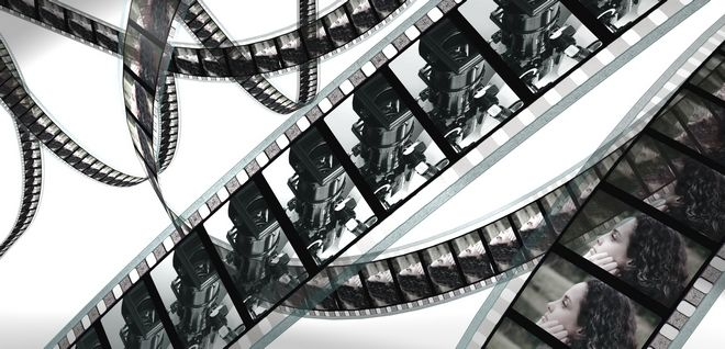 Filmy, które są głównymi faworytami tegorocznych Oskarów zobaczymy w Multikinie