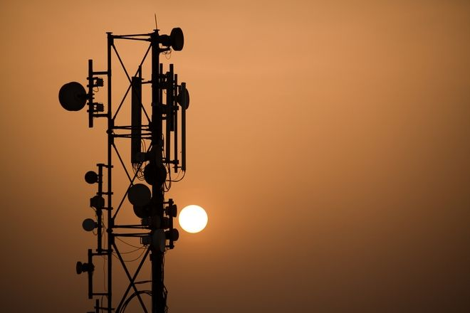 Wrocławianie mogą już odbierać kanały wszystkich trzech multipleksów