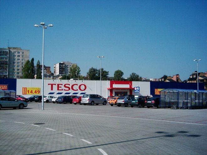 W hipermarkecie na Kiełczowskiej pracę znajdzie 30 osób